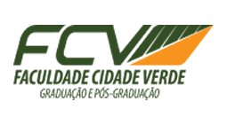 logoParceiro01
