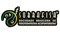 logoparceiro04